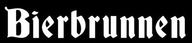 Bierbrunnen Harburg